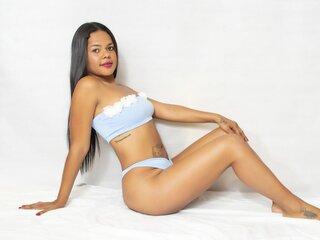 Online NicoletteLombard