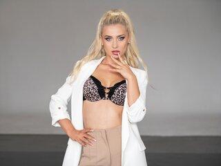 Pussy NinaWoss