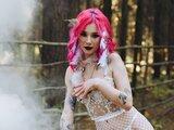 Naked PhoebeBell