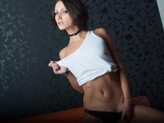 Jasmine RoxieAsher