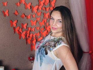 Pics Rysalochka