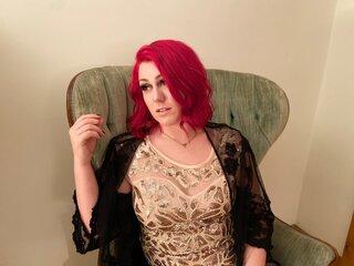Pussy ScarletteLetter