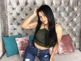Photos SharonRuis
