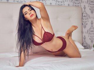 Jasminlive StaceyLanez