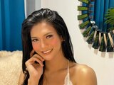 Jasmin StellaCruz