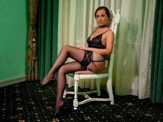 Sex StephanieTales