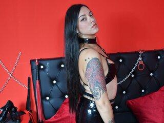 Webcam SusanaCastillo