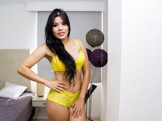 Jasminlive ValeryxRios